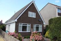 2 bedroom Detached house in Woodstock Way, Caldicot