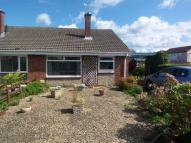 2 bed Semi-Detached Bungalow for sale in Cobb Crescent, Caldicot