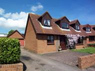 4 bedroom Detached property for sale in 5 Heston Close...