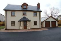 Detached property in Main Road, Portskewett...