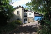 Detached property for sale in Grey Stones, Main Road...