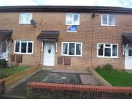 2 bed Terraced property for sale in 24 Stafford Road...