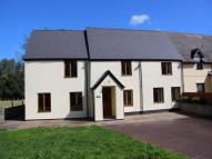 4 bed semi detached home in 1 Church Cottages...