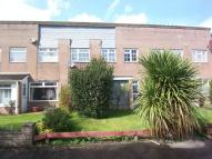 Denny View Terraced property for sale