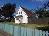 Detached Bungalow in West Winds...