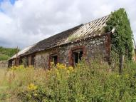 Barn Conversion in Barns at Pump Heol Farm...