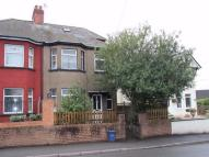 3 bed semi detached home in Newport Road, CALDICOT...