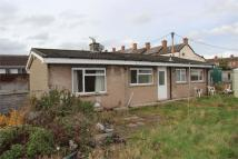 3 bedroom Detached Bungalow for sale in Former Caretaker's...