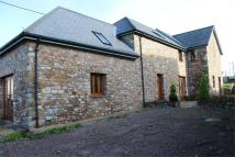 Main Road Barn Conversion for sale