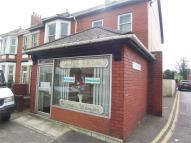 168 - 170 Newport Road Commercial Property for sale