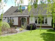 property for sale in Mathern, Chepstow...