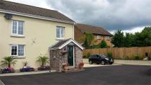 3 bedroom semi detached home for sale in Woolaston...