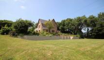 6 bedroom Detached house for sale in Portskewett...