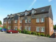 1 bed Apartment in 6 Lawrence Crescent...