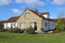 4 bed Detached property for sale in High Woolaston...
