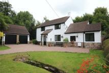 3 bedroom Detached property for sale in Ivy Cottage...