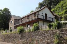 4 bedroom Detached house for sale in Tintern, Chepstow...
