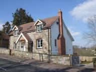 property for sale in Bream Road, Lydney, Gloucestershire