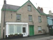 Apartment in Bridge Street, Chepstow