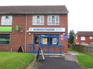 Commercial Property in Newport Road, Caldicot...