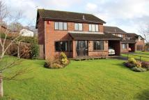 Detached property for sale in Rockfield Glade...