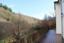 4 bedroom Detached property for sale in Tintern, The Wye Valley