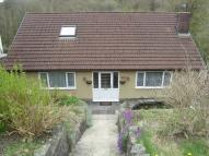 4 bed Detached Bungalow for sale in Old Furnace, PONTYPOOL...