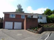 3 bedroom Detached Bungalow for sale in Gifford Close, Two Locks...