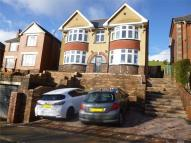 4 bed Detached home in Usk Road, PONTYPOOL...