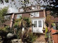 3 bed Terraced property for sale in St Marys Close...