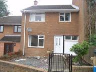 3 bed Terraced property for sale in Grosmont Place...