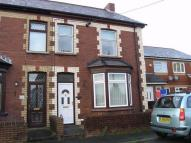 3 bedroom semi detached home for sale in Clarewain, New Inn...