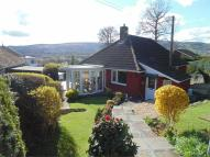 Detached Bungalow for sale in Bryngomer, Croesyceiliog...