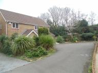 Detached property in Pensarn Way, Henllys...