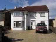3 bed Detached house for sale in Llantarnam Road...