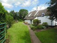 4 bedroom Detached house for sale in Mount Road, St Cadocs...