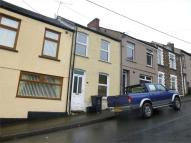 3 bed Terraced property for sale in Kemys Street...