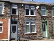 4 bedroom Terraced home for sale in Commercial Street...
