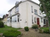 7 bedroom Detached property for sale in Ruth Road, New Inn...