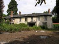 Detached property for sale in Chapel Lane...