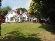 6 bed Detached property in Henllys Village, Henllys...