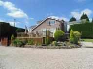 6 bedroom Detached house in New Road, Talywain...