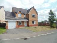 4 bedroom Detached property for sale in Avalon Place, Tranch...