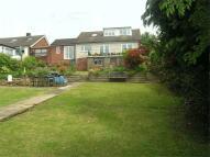 Detached Bungalow in Bath Green, CWMBRAN...