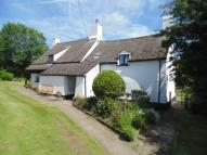 4 bedroom Detached property for sale in Mount Road, PONTYPOOL...