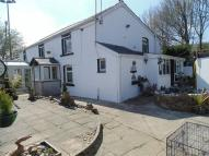 5 bed Detached home for sale in Incline Cottage...