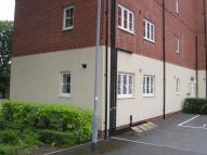 2 bed Ground Flat for sale in Blaen Bran Close...