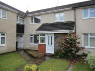 3 bed Terraced house in Fields View Road...