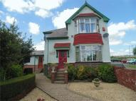 3 bedroom Detached property in Victoria Road, PONTYPOOL...