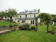 6 bedroom Detached home in 26 Ty Coch Lane, CWMBRAN...